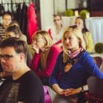 paesi baltici repubbliche baltiche eventi tallin riga vilnius