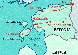 7-days-in-Estonia-by-car