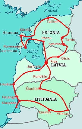 Baltic-Circle-1