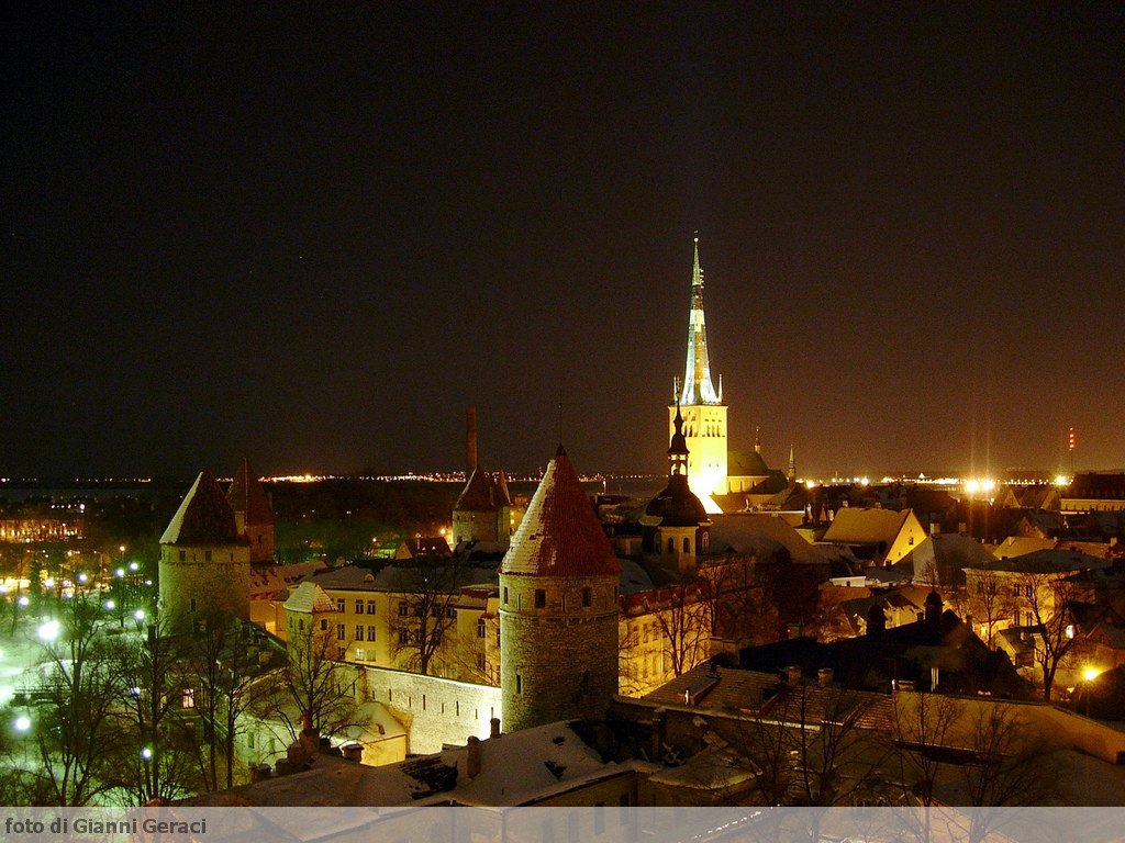 Baltic-Circle-3