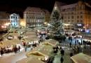 I mercatini di Natale di Tallin