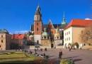 Gioielli del Baltico e della Polonia