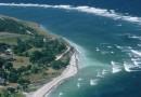 Isole di Saaremaa e Muhu