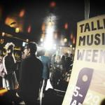 tallin settimana musica tallinn estonia paesi baltici