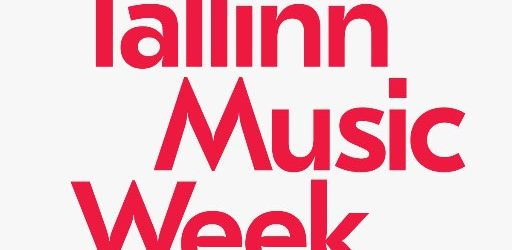 TMW Tallinn Music Week