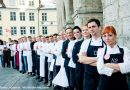 Tallinn Restaurant Week (settimana gastronomica)