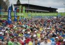 Maratona di Tartu