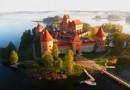 Rivelazioni Baltiche