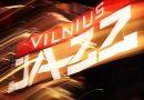 """Vilnius Festival Internazionale """"Vilnius Jazz"""""""
