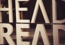 HeadRead Festival Letterario a Tallin