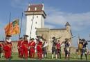 Giorni della Città di Narva