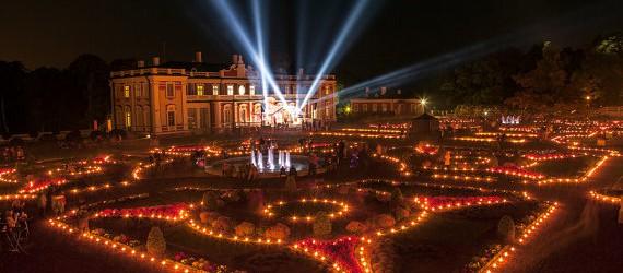 Tallin: Notte dei musei