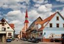 Tour dell'Estonia in 7 giorni