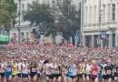 Maratona di Tallin