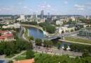 Tour circolare del Baltico