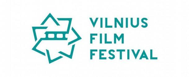 Il Film Festival di Vilnius